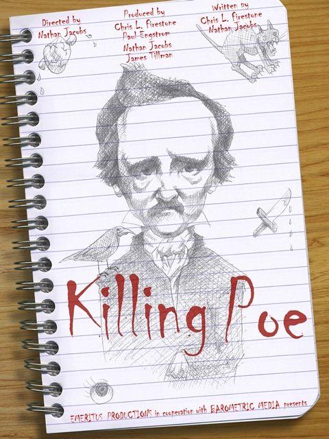 poe how to kill dark jowls