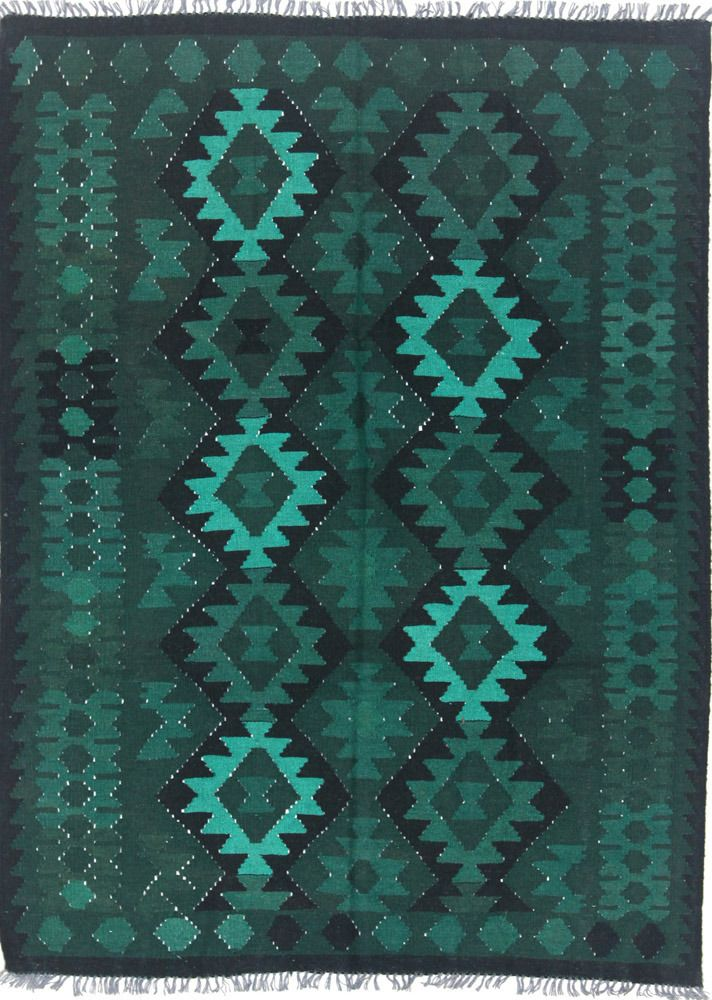 Top 41 Ideas About Nuloom Vintage Kilim Rugs On Pinterest