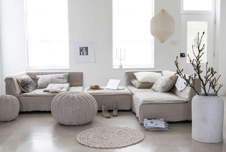 Besten interieur woonkamer bilder auf rund ums haus