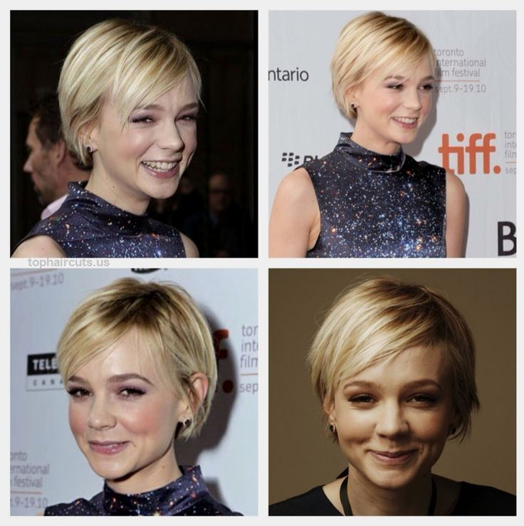 Carey Mulligan noahxnw.tumblr.co……  Carey Mulligan noahxnw.tumblr.co…  http://www.tophaircuts.us/2017/05/14/carey-mulligan-noahxnw-tumblr-co/