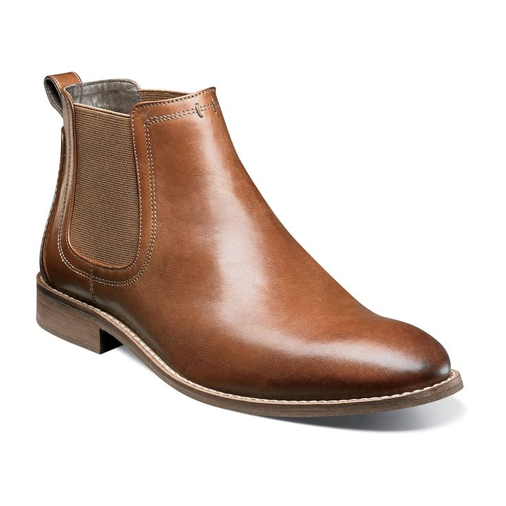 Best 25+ Mens chelsea boots ideas on Pinterest