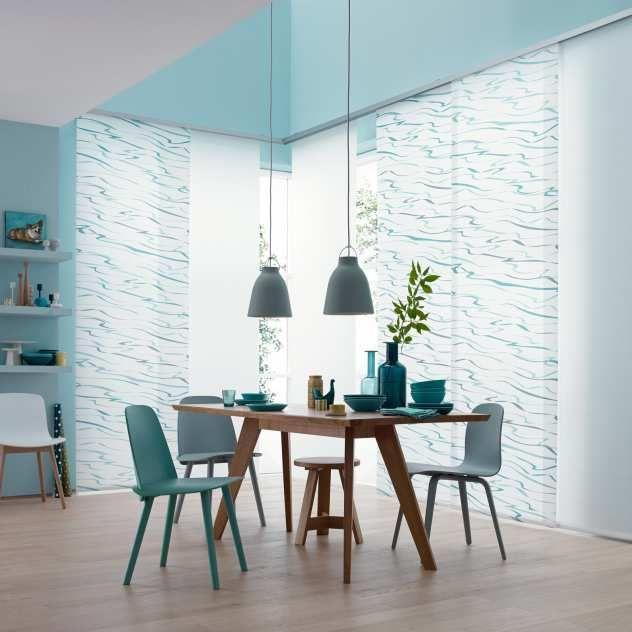 Die besten 25+ Sonnenschutz fenster Ideen auf Pinterest - inspirierende faltrollos und faltgardinen besseren stil zuhause