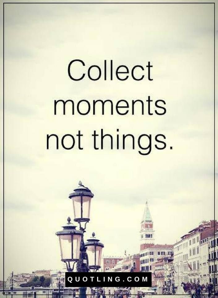 best 25 moment quotes ideas on pinterest beautiful moments simple things quotes and. Black Bedroom Furniture Sets. Home Design Ideas