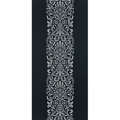 Folie selbstklebend Möbel Möbel & Wohnen Holztür Folien 317001