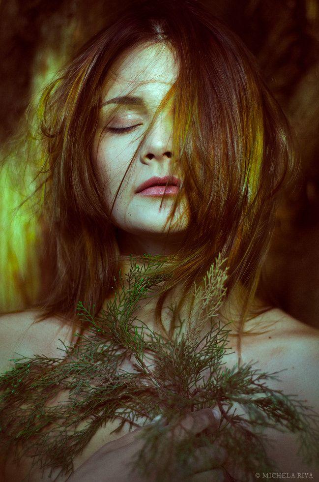 "https://flic.kr/p/Wniywo | Jessica and the Secret Garden | Wild Stories - ""Jessica and the Secret Garden""  model Jessica Renata Ria @ Be Nice | photography Michela Riva | www.instagram.com/michelarivaphotography | www.michelariva.com"