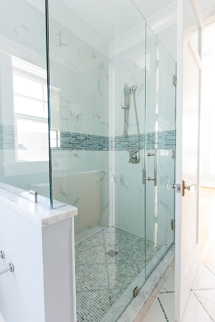 31 best Shower Enclosures images on Pinterest | Shower enclosure ...