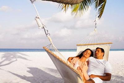 Honeymoon in Kandy Sri Lanka for a Romantic Asian Escape