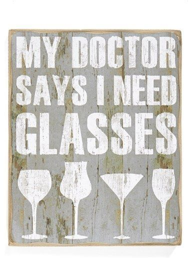 Carpe Vinum! These Quotes about Wine Will Make You Laugh ...                                                                                                                                                     More