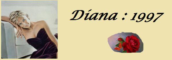theprincessdianafan2's blog - Page 1369 - Blog sur Lady Diana , William , Catherine , George & Charlotte et Harry - Skyrock.com