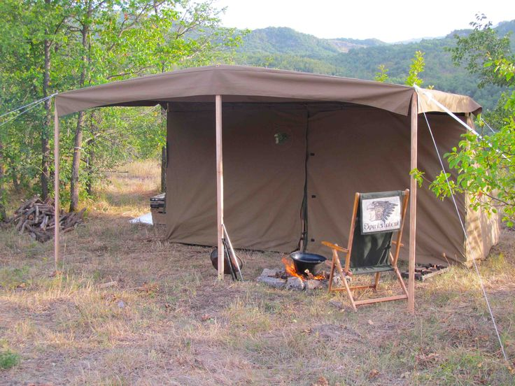 The Double Baker (Kitchen Tent) & Best 25+ Kitchen tent ideas on Pinterest | Outdoor camping stores ...