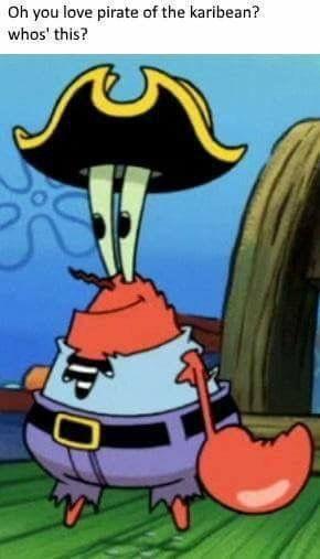 Spongebob birth date