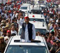 All eyes on Uttar Pradesh, even Paytm's