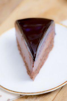 bolo mousse de chocolate ickfd dani noce 3  made brasil