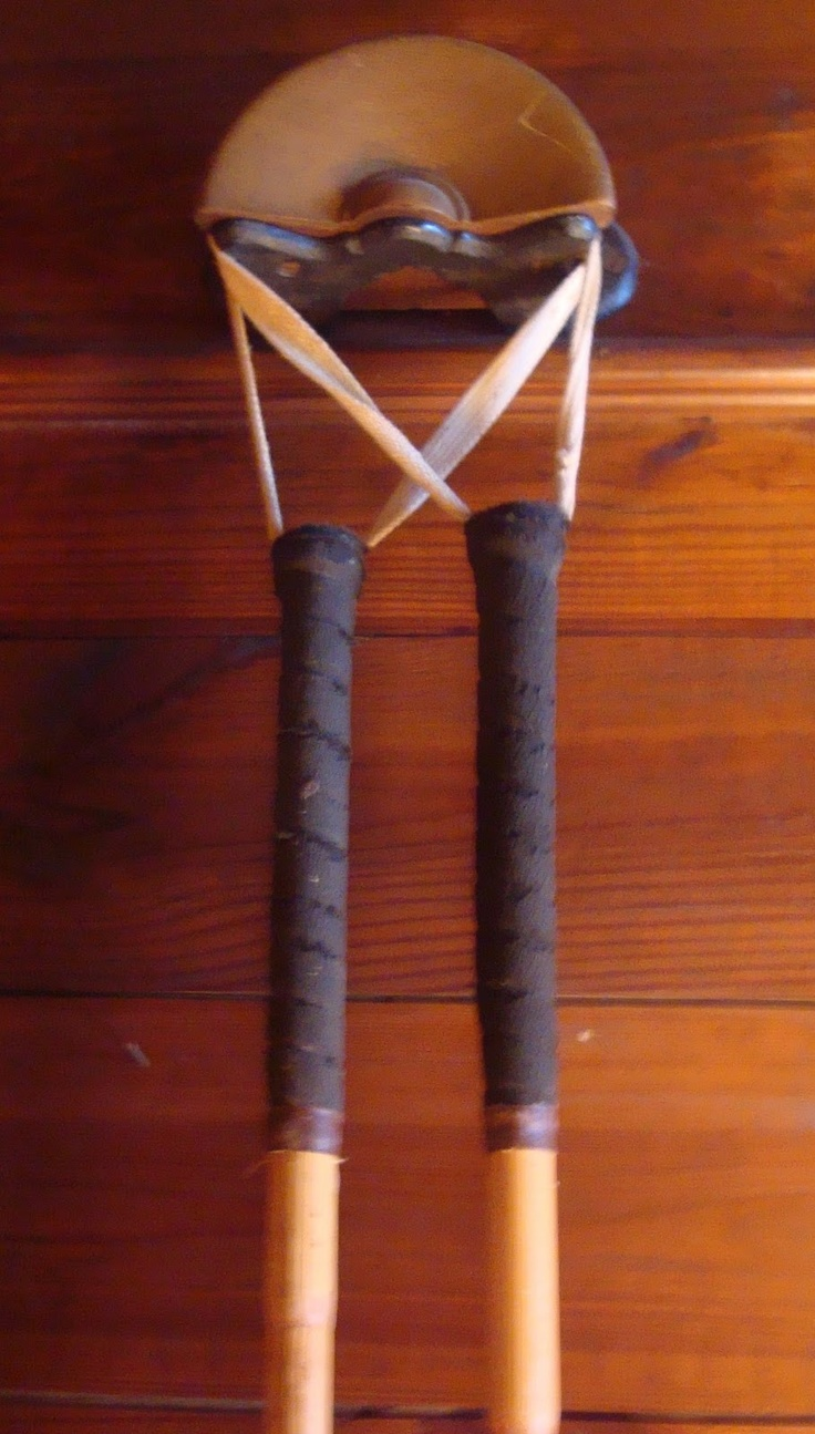 Polo Mallets hanging in tack room: British Country, Tack Rooms, Equestrian Design, Chic Equestrian, Equestrian Country, Country Pursuit, Polo Mallet