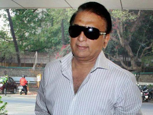 Kanpur Test: Ashwin, Jadeja will run riot on Day 2, feels Sunil Gavaskar