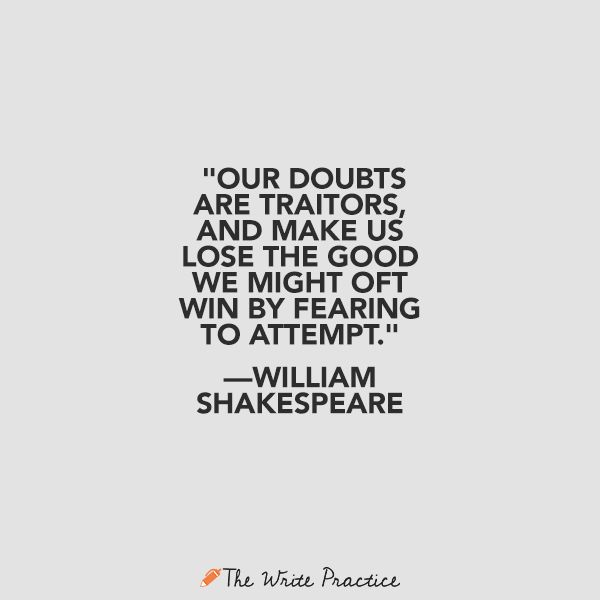 William Shakespeare Birthday Quotes: 219 Best Shakespeare Images On Pinterest