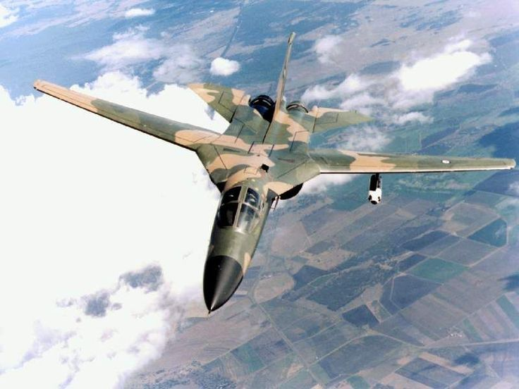 101 best f 111 aardvark images on pinterest military aircraft general dynamics f 111 aardvark fandeluxe Image collections