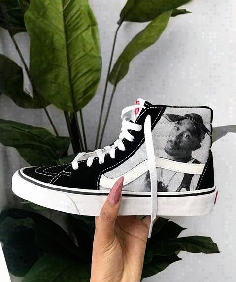 49a04c2834a I want these so badddd