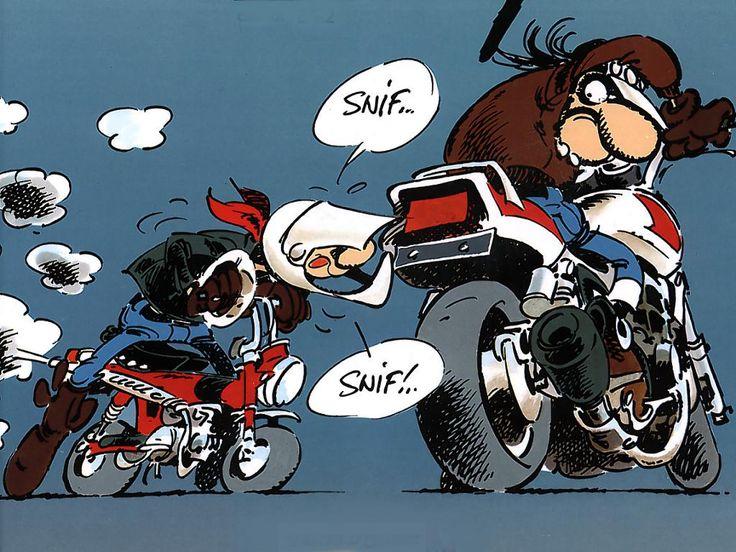 Les 126 Meilleures Images Du Tableau Bikes Wallpaper Sur: Les 55 Meilleures Images Du Tableau Joe Bar Team Sur