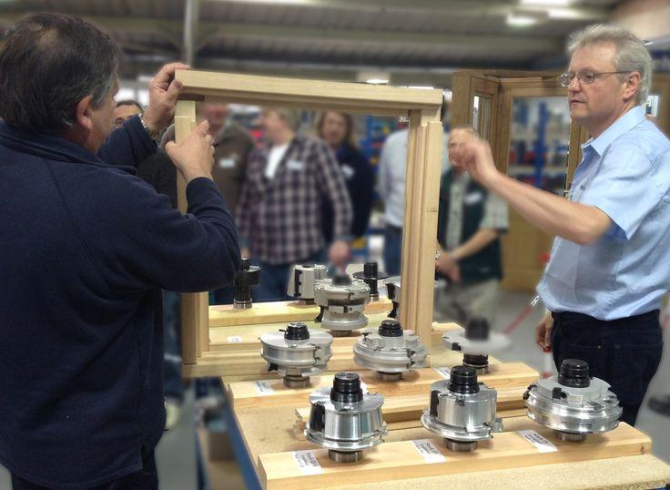 Scott & Sargeant - News « Scott+Sargeant Woodworking Machinery   UK at Scott+Sargeant Woodworking Machinery / UK at Scott+Sargeant Woodworking Machinery / UK