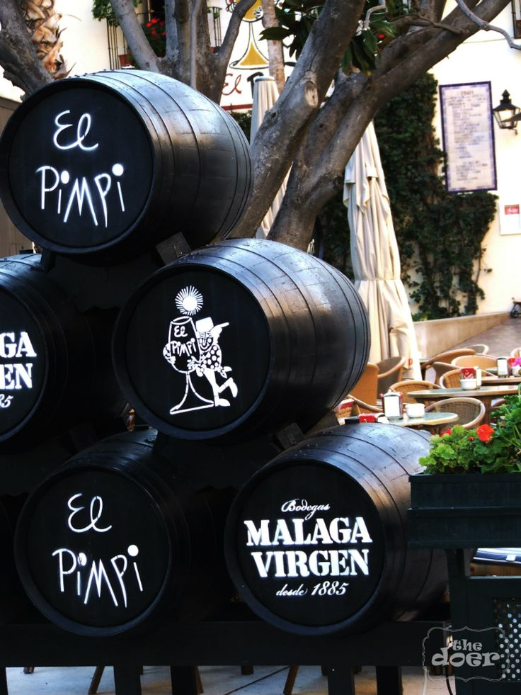 http://theonewhodo.es/malaga/have-a-drink-in-malaga/