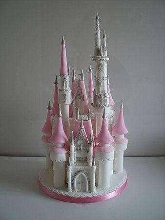 Cake Decorating Supplies Solihull