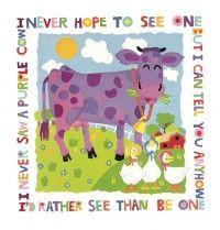Children (58) - Prints Charming