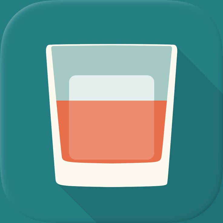 Highball - Share and Collect Cocktail Recipes on the App Store