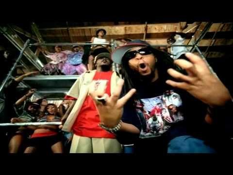 Trick Daddy - Let's Go (HD / Dirty) (Feat. Twista & Lil' Jon) - YouTube