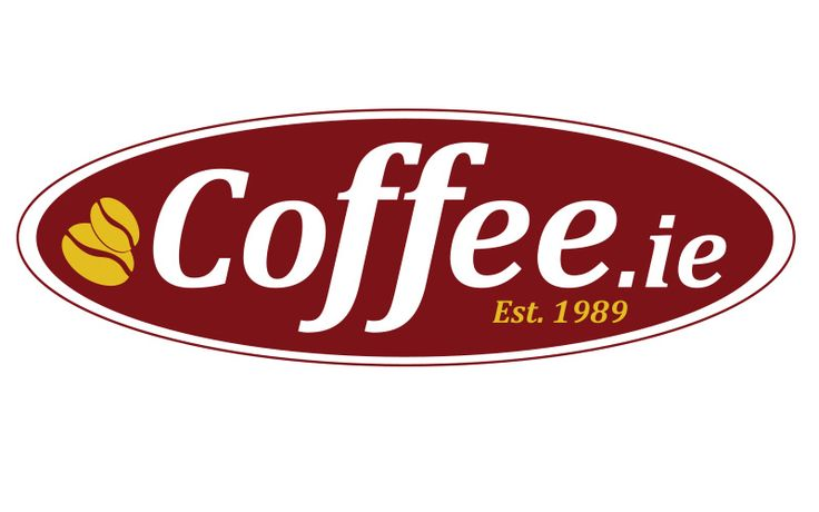 Coffee Logo Design by Heaventree Design.