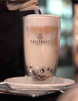 Callebaut - Aztecki szok — ostre! - http://www.callebaut.com/plpl/10467 #callebaut #czekoladadopicia #czekoladanagoraco #hotchocolate #spicychocolate