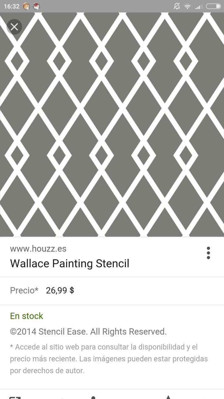 102 best siluetas images on pinterest stencil patterns drawings see more biocorpaavc Image collections