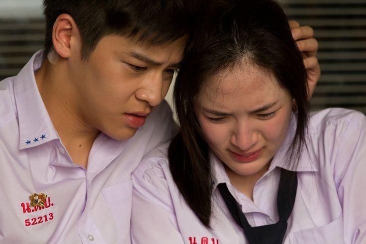 Hormones The Series Season 2 Subtitle Indonesia