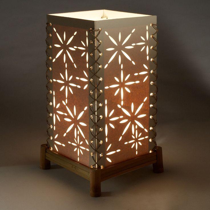 Calisse 4 Light Pendant