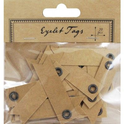 86 best hampton blue wedding products images on pinterest vintage style pack of 20 eyelet gift tags wedding kraft blank luggage label diy in home furniture diy celebrations occasions gift wrapping supplies junglespirit Images