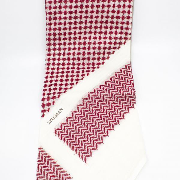 Buy Ziteman Formal Shemagh For Men In Saudi Arabia Samurai Art Christmas Stockings Men