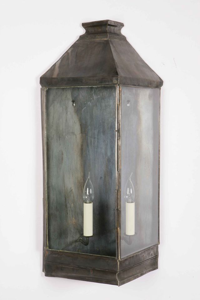 Period Outside Wall Lights : 86 best Exterior lighting / Traditional images on Pinterest Exterior lighting, Lanterns and ...