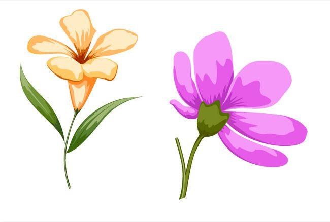 Más De 25 Ideas Increíbles Sobre Dibujos De Rosas En