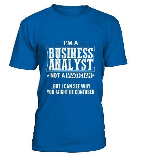 The 25+ best Business analyst ideas on Pinterest Data analytics - business analyst job description
