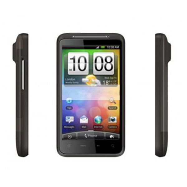 4.3 inch ID500 Capacitive Android 2.2 Dual SIM Smartphone Mobile Phone with WIFI    eBay