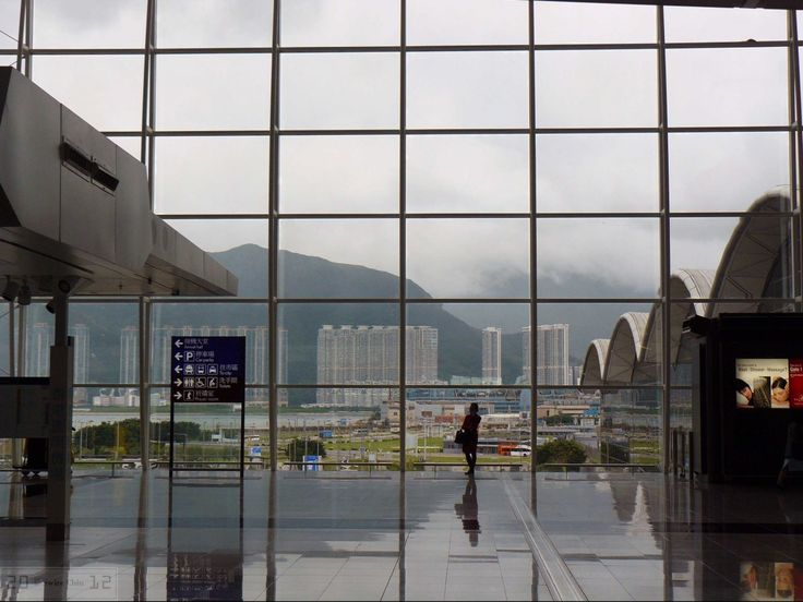 Best Airports Images On Pinterest Airports Airport Lounge - The 15 best airports for a layover