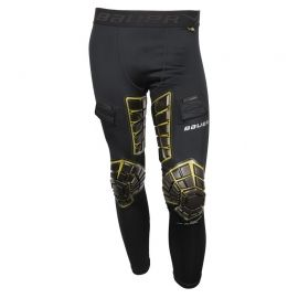 BAUER ELITE SENIOR PADDED PANTS