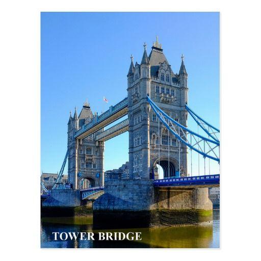 TOWER London Neutral plantillas-UK 7 43GqKr8g