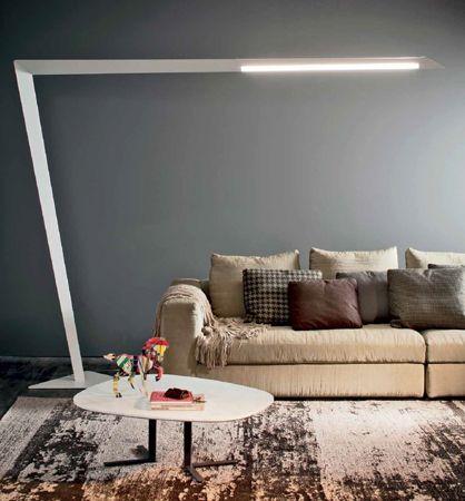 Iluminación - Zb muebles Zaragoza