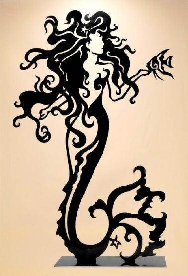 Sirena.!