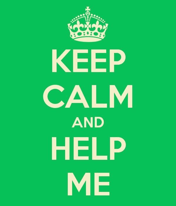 My dream...please help me!?
