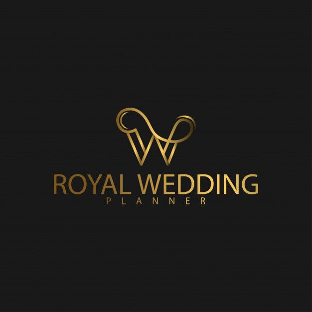 Logo Luxury with Golden Color. Download thousands of free vectors on Freepik, the finder with more than a million free graphic resources