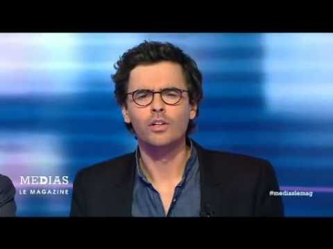 REPLAY TV - Le plateau télé de Thomas Isle - La Nouvelle Star sur D8 - http://teleprogrammetv.com/le-plateau-tele-de-thomas-isle-la-nouvelle-star-sur-d8/