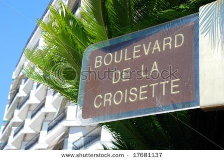 promenadeCannes Film, De Cannes, Favorite Places, Cannes Nice, Beautiful Places, Cannes France, Cote D Azure, France Oui, La Croisette