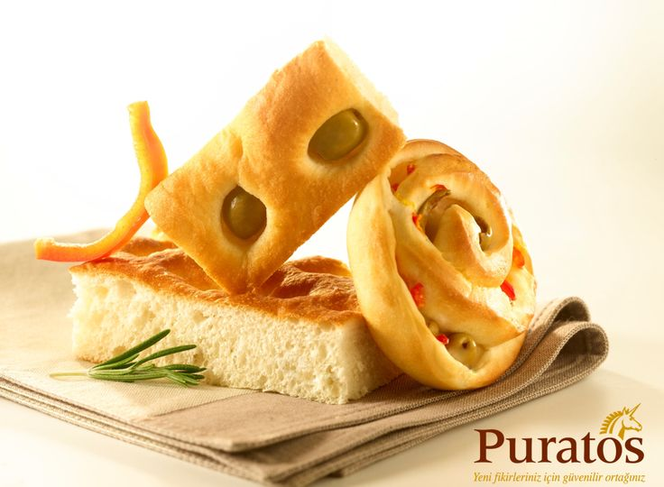 Puratos Soft'r Tuzlu